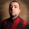 muzafferdogan's avatar