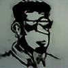 MuzafferGumussu's avatar