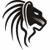 MuzAshen's avatar