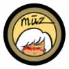 muzbymm's avatar