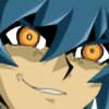 MuZeraDeville's avatar