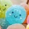 muzic-luv3r's avatar