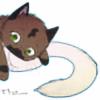 Muzica-G's avatar