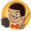Muzickjunki91's avatar