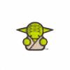 muzicturbulence's avatar