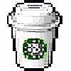 Muzie-NeoBH's avatar