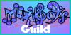 Muzikbots-Guild's avatar