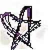 muzikluvr's avatar