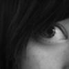 muzique's avatar