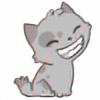 Muzli's avatar