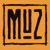 muzski's avatar