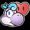 MuzYoshi's avatar
