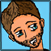 Muzza-me's avatar