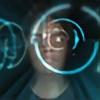 muzzam1990's avatar