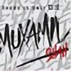 MUZZAMIL-SHAH-79's avatar
