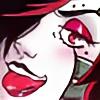MuzzaThePerv's avatar