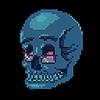 Muzzitor's avatar