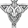 muzzleboy's avatar