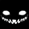 MuzzledElk's avatar