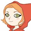 MuZzling's avatar