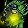 MuzzUndertone's avatar
