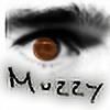 muzzyart's avatar