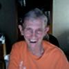 muzzypat's avatar