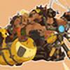 mv2014G's avatar