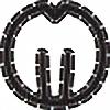 Mv2dot's avatar