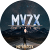 mv7x's avatar