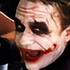 mva141108's avatar