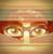MValentine's avatar