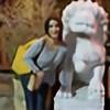 mvalS94's avatar