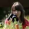 MvanMelsen's avatar