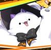 mvb1411's avatar