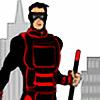 mvdirector's avatar