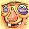 MvdRivas's avatar