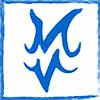 MVessentialarts's avatar