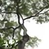 MvGorlei's avatar