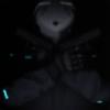 MVH20's avatar