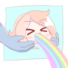 MVicer's avatar