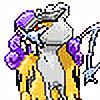 mvidmaster's avatar