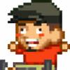 MVikttor's avatar