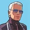 MVisions13's avatar