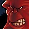 mvitacca's avatar
