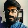 mvj25's avatar
