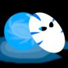 MVJames's avatar