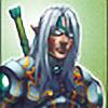 MVJR's avatar