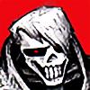 MVK-REBORN's avatar