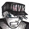 MVKISMASTAR's avatar